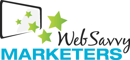 Web Savvy Marketers, LLC